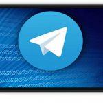آموزش حل مشکل خطای phone Number Flood در تلگرام