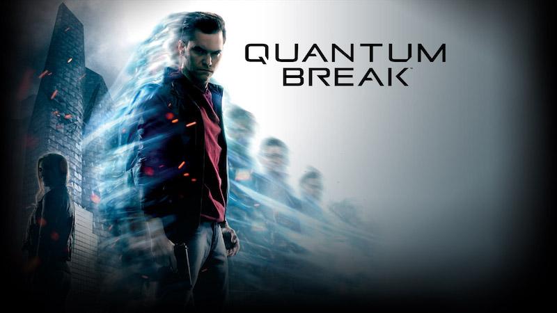 cover_quantum_break_microsoft