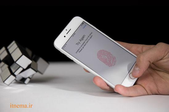 قیمت آیفون۷ در گمرک به همراه تعرفه واردات تلفن همراه