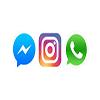 نسخه بهروزرسانیشده واتساپ، از فیس آیدی و تاچ آیدی پشتیبانی میکند