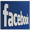 اپل، فیسبوک را از استفاده از برنامههای iOS منع کرد