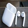 ایرپاد 2 ویژگیهای پایش سلامت بیشتری نسبتبه اپل واچ خواهد داشت