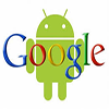 گوگل تعدادی از اپلیکیشنهای مخرب اندروید را حذف کرد