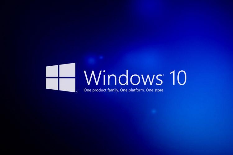مایکروسافت پیش نمایش جدیدی از ویندوز ۱۰ را برای کامپیوترهای شخصی منتشر کرد
