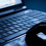 آنتی ویروس ها نمی توانند با تهدیدات اینترنتی جدید مقابله کنند
