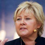 بازی پوکمون گو برای نخست وزیر نروژ دردسر ساز شد