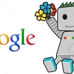 ربات وبگرد Googlebot برای اندروید