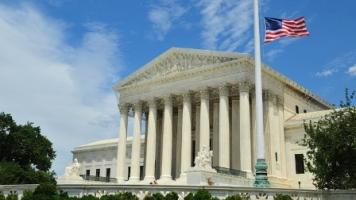 بررسی دادگاه عالی آمریکا به اعتراض جریمه ی سامسونگ