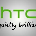 پرچمدار آینده HTC به زودی رونمایی میشود