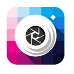 با اپلیکیشن Icamera در آیفون یک عکاس حرفه ای شوید!