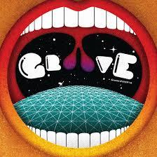 مایکروسافت اپلیکیشنی هم نام با سرویس Groove خود را در زمینهی ارائهی خدمات موسیقی تصاحب کرد