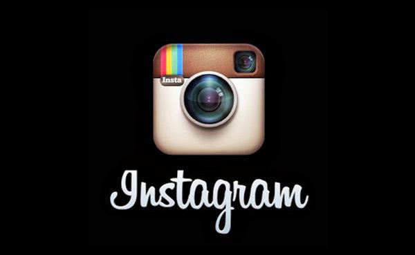 چگونه فیلم ها و تصاویر اینستاگرام را دانلود کنیم