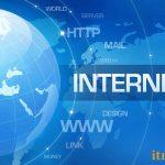 اینترنت به دانشگاه ها ۵۰ درصد ارزانتر عرضه می شود