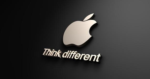 هندزفری بلوتوثی اپل با نام ایرپاد در حال طراحی است؟