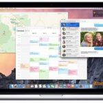 شایعاتی درباره مجهز شدن مک بوک اپل به سیم کارت