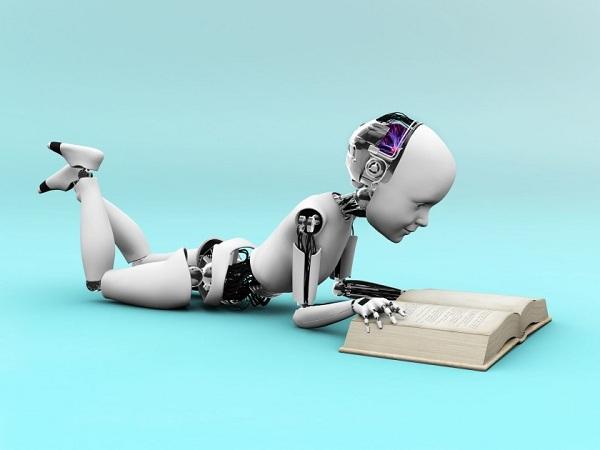 تکنولوژی تا سال ۲۰۲۰ میلادی حدود پنج میلیون شغل را از بین می برد