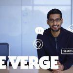 هوش مصنوعی؛ برگ برنده گوگل برای درآمدزایی سرویس هایش