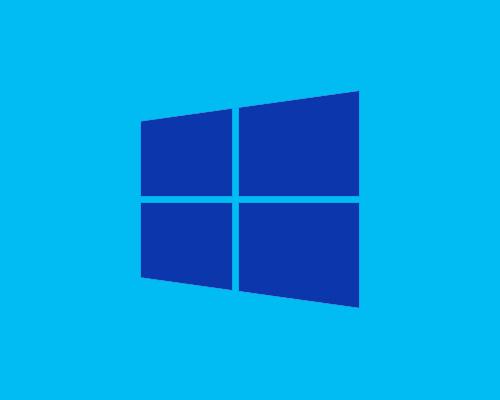 چگونه از ویندوز ۱۰ به نسخه قبلی برگردیم؟