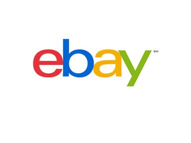۱۱ نکته جالب در مورد eBay