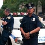 پلیس نیویورک از ویندوز فون برای ارتباط بین نیروهایش استفاده میکند
