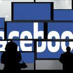 با حذف اپلیکیشن فیسبوک به عمر باتری گوشی خود بیفزایید