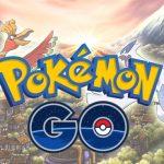 آسیب شناسی بازی پوکیمون گو (pokemon go)