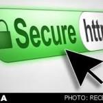 فیشینگ ها اطلاعات بانکی کاربران ایرانی را میربایند