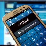 پرداخت اینترنتی جایگزین پرداخت USSD میشود؛ USSD در دنیا جایگاهی ندارد