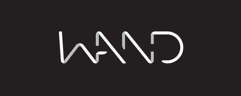 wand-labs