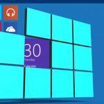 مایکروسافت تبلیغات بیشتری به منوی استارت ویندوز ۱۰ اضافه میکند