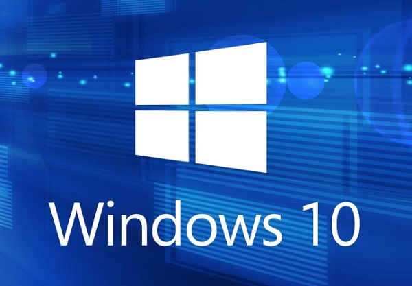 windows-10-high-cpu-usage-fix-490908-2