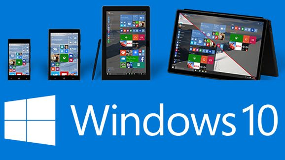 مایکروسافت بخش موبایل را مقصر اصلی نرسیدن به یک میلیارد دستگاه مبتنی بر ویندوز ۱۰ می داند