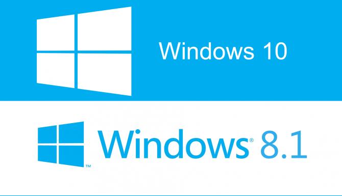 windows-10_8.1logo-ds1-670x385-constrain
